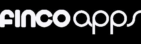 FincoApps